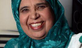 الدكتورة امل الجودر :  هل يستطيع الشخص المصاب بفقرالدم المنجلي الصوم ؟