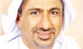 حسن التدبير : د/ عبدالجليل الخليفه