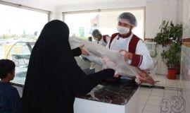 جمعية إنسان تطلق حملتها السنوية لتأمين 1.750 أضحية لأسر الجمعية