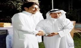 (منتدى الينابيع الهَجَرية ) يحتفي بمبدعَين من شعرائه  إقتنصا جائزة عالمية من إيطاليا في يو