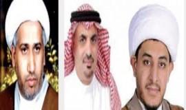 شيعة المملكة: تصرف الشواذ لا يعكس رأي الأغلبية