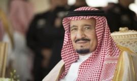 الملك في كلمته بمناسبة عيد الفطر: الإرهاب آفة العصر وإفساد للسكينة والسلام