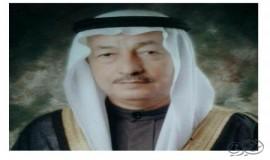 مقابلة مع محمد رضا بوحليقة