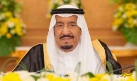 بأمر الملك .. صرف العلاوة السنوية للموظفين وبدلات جديدة للمواطنين والمواطنات