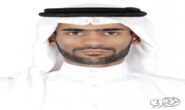 فاطمة تضئ منزل الاستاذ أحمد النجار