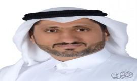 شيخ المؤرخين الشيخ جواد الرمضان  ،،، بشاشته وتشجيعه للشباب