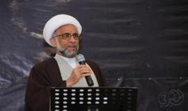 الشيخ الصفار يحثّ على التبرع بالدم لإنقاذ المرضى المحتاجين