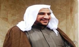 العلامة السيد ابو عدنان :لتدرج في الوصول إلى الهدف السامي