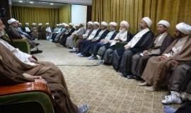 سمات الخطيب الناجح ودوره في الاصلاح والمواجهة الحضارية