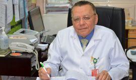 د . محمد ميسرة استشاري أمراض الأطفال بالحمادي:  المواد الحافظة في الأطعمة في مقدمة مسببات الحساسية عند الأطفال