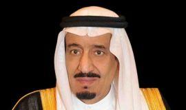 أوامر ملكية: فيصل بن فرحان وزيرا للخارجية وتعيين صالح الجاسر وزيرًا للنقل