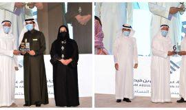 أمير الشرقية يرعى النسختين الخامسة والسادسة من حصاد جامعة الإمام عبد الرحمن