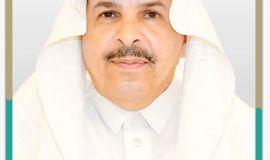 """""""تعليم الرياض"""" يدعو منسوباته للترشح لجائزة الأميرة نورة بنت عبدالرحمن للتميز النسائي"""