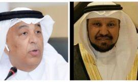 اختيار الجاسم رئيساً للمجلس الإعلامي الرياضي بالأحساء