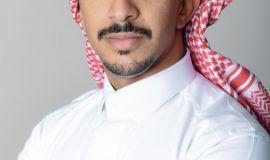 الفتح يستحدث إدارة الإعلام والاتصال.. والضيف مديراً لها