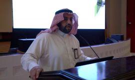 """عليم الشرقية وجامعة الامام عبدالرحمن بن فيصل يطلقنا برنامج """"افق"""""""