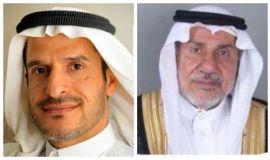 (محمد الغنام(أبوطالب) وطلائع العمل الرسالي