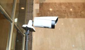 أمانة الشرقية: تركيب خمس كاميرات حرارية في أسواق النفع العام بداية بسوق الخضار والفواكه المركزي بالدمام