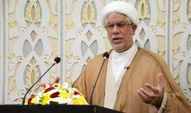 الشيخ اليوسف: من أهم القواعد في محددات السلوك الإنساني (منح الآخرين الاهتمام)