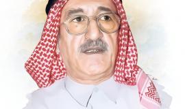 محمد العلي:المتشددون لم يتغيروا لكنهم فقط أحنوا رؤوسهم للريح