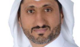 الصائغ الأحسائي المعمر ناشي بن علي المهنا ،،، خمسة عقود في دبي