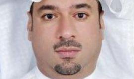 الشيخ حسين الحسن 1381- 1442هـ