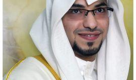 محمد صالح الجابر  :الاستثمار في الذهب