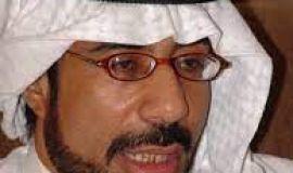 الفترة المفتوحة مع الأديب السعودي الكبير جلال صادق العلي/ اعداد الاعلامية منى صابر /ق النيل الثقافية